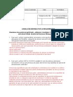 1 Legislatie.doc