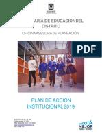 PW Plan Accion SED 2019 v2-Convertido