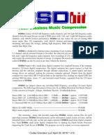 DSDbit-19-0422-035