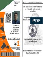 doc (1) UMELLEZ