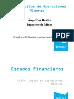 Sesion 03-Estados Financieros