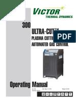 Victor Thermal Dynamics Ultra-Cut 300.pdf