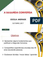 17.10.17 - Segunda Conversa - Outubro 2017 - Palestra Geef - Final