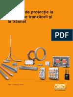 Sisteme de protectie la fenomene tranzitorii si la trasnet.pdf