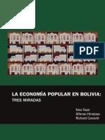 la economia popular-final-pliegos (Nico Tassi).pdf