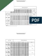 Anexos Para La Presentación de Proyectos Constantes 2018