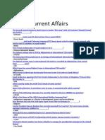 World Current Affairs.docx