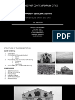 Belfast_Sociology.pdf