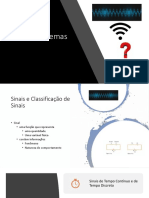 1Sinais e Sistemas.pptx