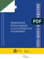 Prevencion de riesgos fitosanitarios.pdf