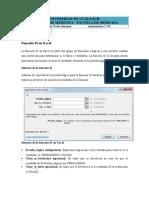 Funcion_SI_en_Excel (2).doc