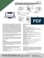 MS2-IOM.pdf