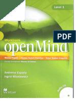 bOpenMind-Level-1-Workbook (.pdf