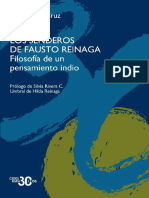 Col_30_anios_LosSenderosDeFaustoReinaga.pdf