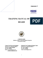 3.Annexure 2 Training Manual  of coir Board(.pdf