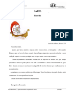 Carta Modelo (1)