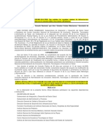NORMA OFICIAL MEXICANA NOM-005-SSA3-2010%2c QUE ESTABLECE LOS REQUISITOS MINIMOS DE.docx