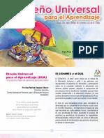 FOLLETO-DUA-CENAREC-2019.pdf