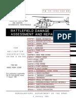 TM 55-1520-228-BD.pdf