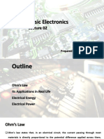 Electonics Devices 7th Edition