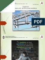 Leccion 6.pdf