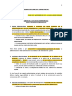 PREPARATORIO-DERECHO-ADMINISTRATIVO.pdf