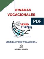 2017_Nov_Cuadernillo_Jornadas_Vocacionales.pdf