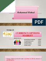 Group J IFM prsntation.pptx