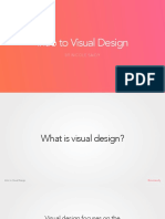 introtovisualdesignworkshop-170315162526.pdf