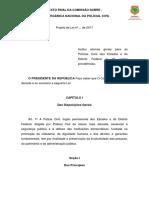 LOPC-v5 (cópia).pdf