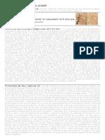 news-es-all-aleluya-2019-03-22.pdf