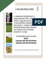 Angelini Carta Natura