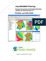 OASIS MONTAJ 7.1 MAGMAP FILTERING 2D Frequency Domain 7.1, 2010, 75 Pag-1.pdf