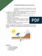 BOMBEO DE AGUA MEDIANTE ENERGÍA SOLAR FOTOVOLTAICA.docx