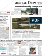 Commercial Dispatch eEdition 4-16-19