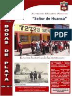 REVISTA AZÁNGARO.pdf