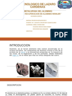 EQUIPO N°9 - PROCESO WOHLER