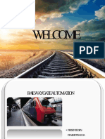 railwaygateautomation-150216095010-conversion-gate01-converted.pptx