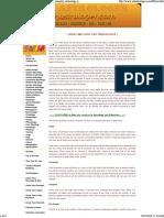 326314939-Moles-and-Their-Interpretation-Moles-Astrology-Moleosophy-Moleology-Planets-and-Moles.pdf
