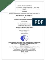 documentation of mini pro.docx