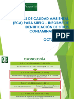 Diapositivas Metalindustrias Final