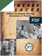 CRÍMENES POLACOS contra los grupos étnicos alemanas en Polonia — Traducción de Wilson Argani.pdf