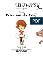 Peter-and-the-Wolf-Study-Guide.pdf