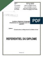Referentiel_Maconerie_et_Beton_Arme.pdf