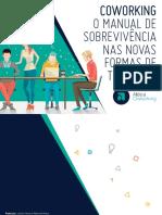 Ebook-Aldeia-Coworking-novas-formas-de-trabalho.pdf