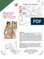 panty tipo boxer.pdf