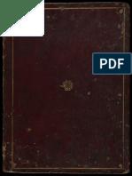 1799 Manuscrito do Diário que fez à colônia do Suriname o Porta Bandeira da 7 Cia (1).pdf