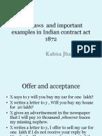 caselawsinindiancontractact1872-120828085530-phpapp02