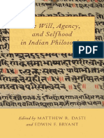 Free-Will-Agency-and-Selfhood-in-Indian-Philosophy.pdf
