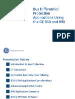 Applications - B30 and B90 Applications[2]
